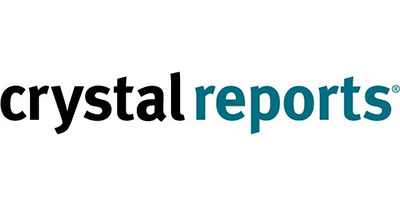 Crystal Reports Integrations