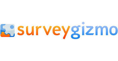 SurveyGizmo Integrations