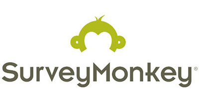 SurveyMonkey Integrations