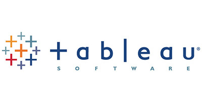 Tableau Integrations