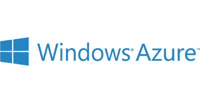 Windows Azure Integrations