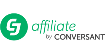CJ Affiliate Integrations