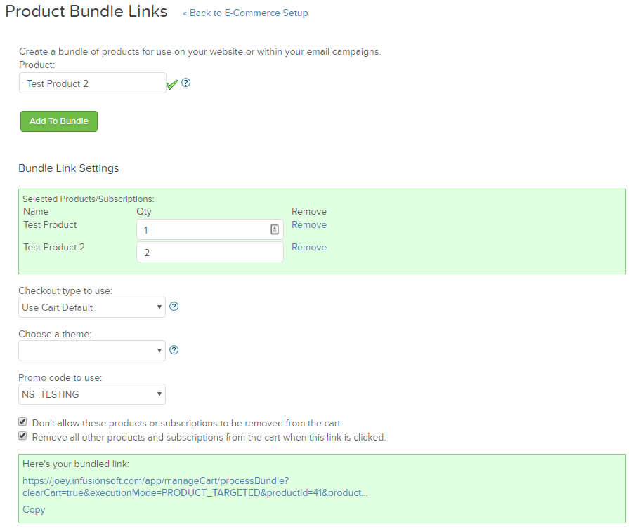post-2909-product-bundle-links