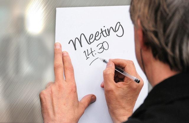 3-meeting