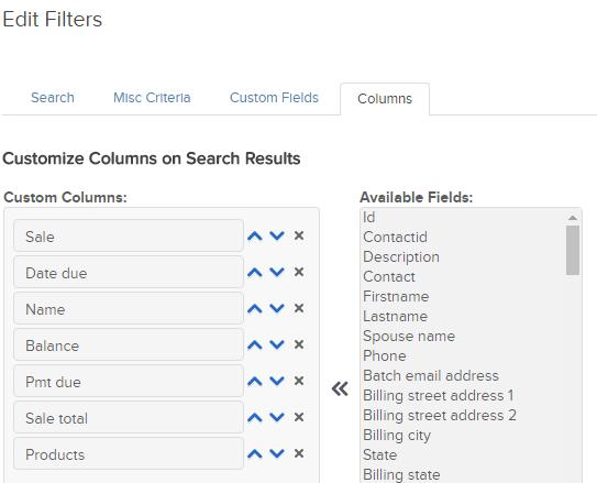 3-receivables-data-columns